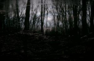 hechizos de brujas gratis 2