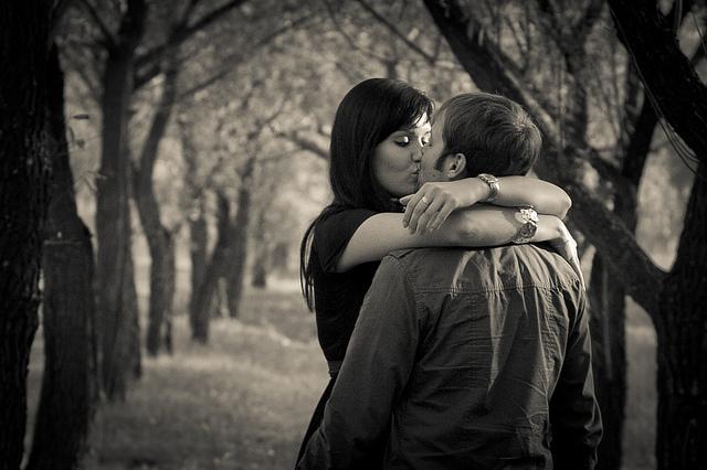 Hechizos de amor para que regrese tu amante