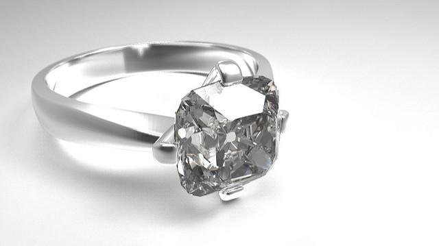 conjuros del anillo